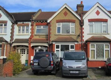 1 bed property to rent in Melfort Road, Thornton Heath CR7