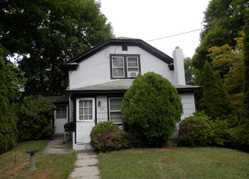 Thumbnail Property for sale in 299 Buckshollow Road, Mahopac, New York, United States Of America