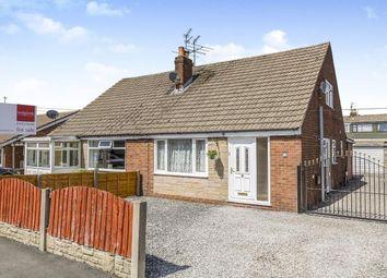 Thumbnail 3 bed semi-detached house for sale in Arrowsmith Close, Hoghton, Preston, Lancashire