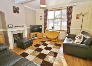 Thumbnail 2 bed property for sale in Middleton Road, Morden