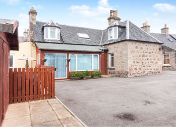 4 bed detached house for sale in High Street, Auldearn IV12