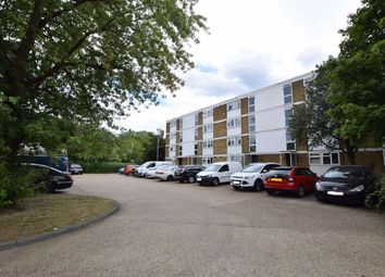 1 bed flat for sale in Little Lullaway, Basildon, Essex SS15