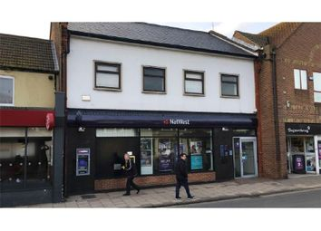 Thumbnail Retail premises for sale in 137, High Street, Gorleston, Great Yarmouth, Norfolk, UK