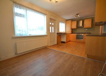 3 bed terraced house for sale in Cumbrian Avenue, Chester Le Street DH2