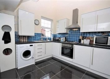 Thumbnail 1 bed flat for sale in Ditchfield Road, Widnes