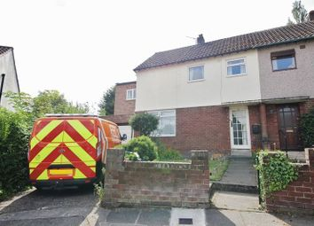 3 bed semi-detached house for sale in Cambrian Way, Woolton, Liverpool L25