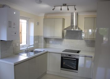Thumbnail 2 bed flat for sale in Bronllwyn, Pentyrch, Cardiff