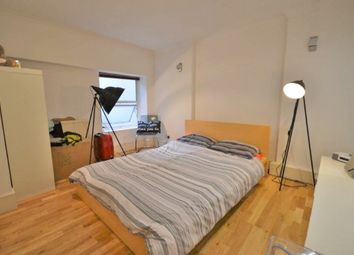 Thumbnail 1 bed flat to rent in Shirland Road, Maida Vale, London