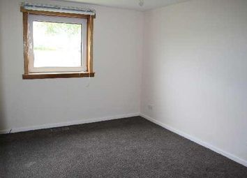 Thumbnail 2 bedroom terraced house to rent in Honeybank Crescent, Carluke