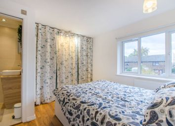 Thumbnail 3 bedroom property for sale in Renfrew Close, Beckton