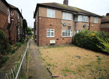 2 bed maisonette for sale in Perry Street, Crayford, Kent DA1