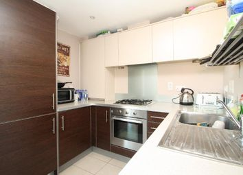 Thumbnail 2 bedroom flat for sale in Milestone Road, Newhall, Harlow