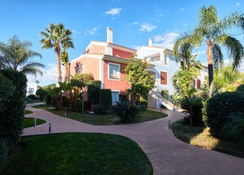 Thumbnail 2 bed apartment for sale in Spain, Andalucia, Estepona, Ww1168