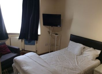 Thumbnail 2 bedroom shared accommodation to rent in Norwood Rd, Tulse Hill
