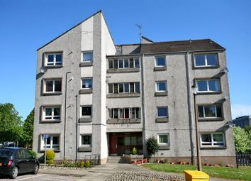 Thumbnail 2 bed flat to rent in Raeden Place, Aberdeen