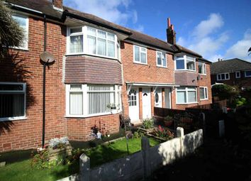 Thumbnail 2 bed flat for sale in Stamford Court, Lytham St Annes, Lancashire