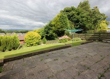 Thumbnail 5 bed detached house for sale in 32 Potterhill Avenue, Paisley