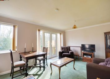 3 bed semi-detached house to rent in Knoll Crescent, Northwood HA6