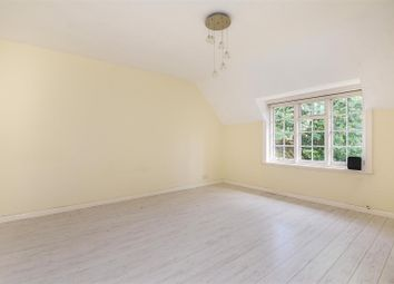 Thumbnail 1 bedroom property for sale in Cavendish Road, Redhill