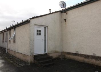Thumbnail 3 bed detached house to rent in Inverbervie, Erskine