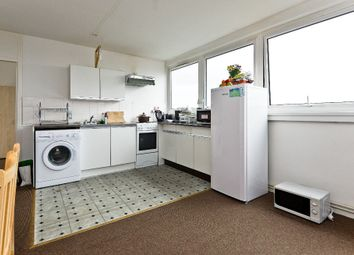 Thumbnail 2 bed flat to rent in Millman Place, Bloomsbury