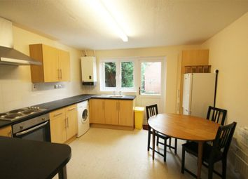 Thumbnail 3 bed town house to rent in Whitehall Road, Uxbridge, Middlesex
