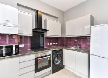 Thumbnail 3 bed flat to rent in Maisonette, Bishops Bridge Road, London