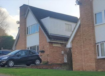 4 bed detached house for sale in Banbury, Oxfordshire OX16