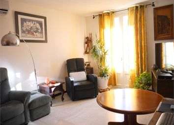 Thumbnail 2 bed apartment for sale in Languedoc-Roussillon, Hérault, Beziers