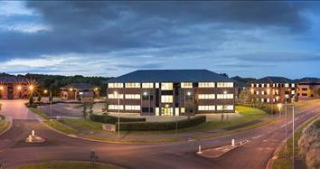 Thumbnail Business park to let in Northumberland Business Park, Berrymoor Court, Cramlington, Northumberland