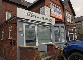 Thumbnail Retail premises to let in 87 Melton Road, West Bridgford, West Bridgford, Nottingham