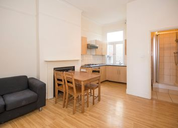 Thumbnail 2 bedroom flat to rent in Lavender Hill, Battersea