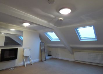 Thumbnail 1 bedroom studio to rent in Westgate Road, Newcastle Upon Tyne