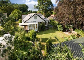 Thumbnail 6 bedroom detached house for sale in Dunsford, Exeter