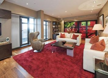 3 bed maisonette for sale in North Row, Mayfair, London W1K