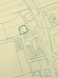 Thumbnail Land for sale in Fitton Crescent, Clifton, Swinton, Manchester