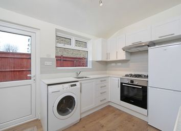 Thumbnail 2 bedroom property to rent in Engadine Street, London