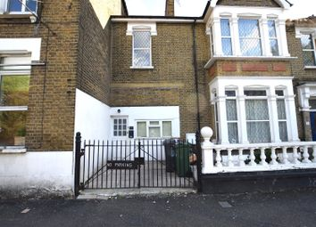 Thumbnail 3 bed property for sale in Lyttelton Road, London