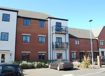 Thumbnail 2 bed flat for sale in Rockford Place, Ettingshall Park, Wolverhampton