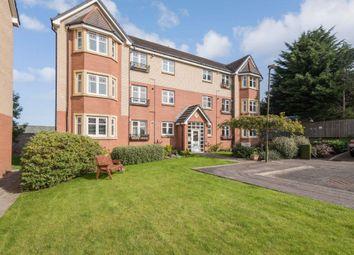 3 bed flat for sale in 20/3 Craigend Park, Liberton, Edinburgh EH16