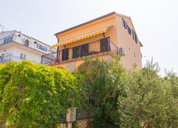Property for Sale in Croatia - Zoopla