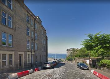 Thumbnail 2 bedroom flat for sale in Trinity Road, Trinity, Edinburgh