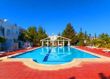 Thumbnail 2 bed villa for sale in Catalkoy, Cyprus