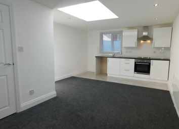 Property to rent in Dudden Hill Lane, Dollis Hill, London NW10
