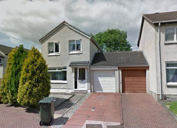 Thumbnail 3 bedroom detached house to rent in Gyle Park Gardens, Edinburgh, Midlothian