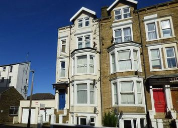 Thumbnail 1 bedroom flat for sale in Sefton Road, Morecambe