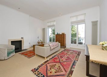 Thumbnail 1 bed flat for sale in Sunderland Terrace, Notting Hill