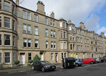 Thumbnail 2 bedroom flat for sale in Comely Bank Street, Comely Bank, Edinburgh