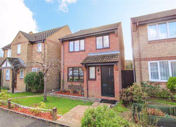 3 bed detached house for sale in Tall Ash Drive, St. Leonards-On-Sea, East Sussex TN37