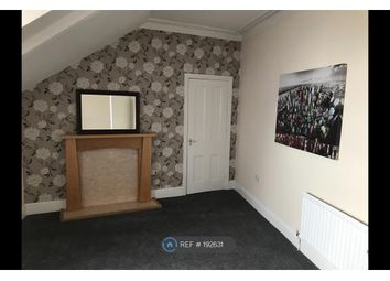 Thumbnail 1 bedroom flat to rent in Chester Road, Sunderland